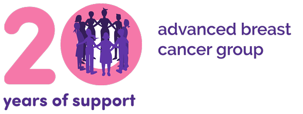 Advanced Breast Cancer Group
